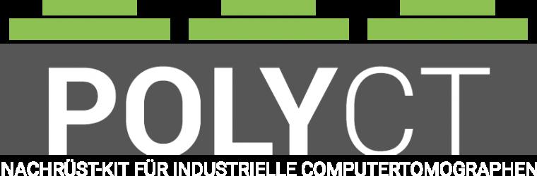 PolyCT